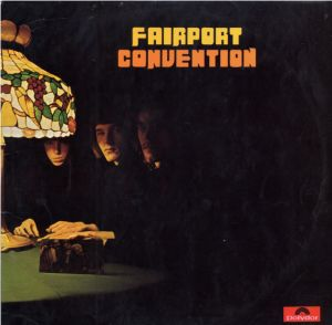 Fairport Convention 1968 [click for larger image]